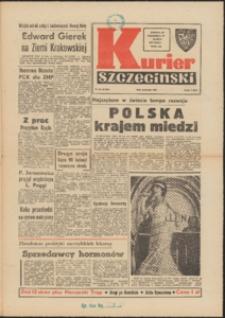 Kurier Szczeciński. 1977 nr 69 wyd. AB
