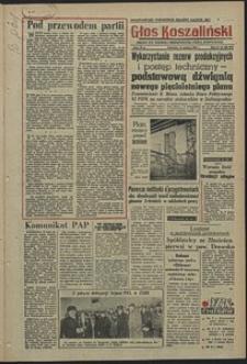 Głos Koszaliński. 1955, grudzień, nr 298