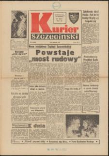 Kurier Szczeciński. 1977 nr 6 wyd. AB