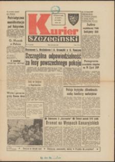 Kurier Szczeciński. 1977 nr 70 wyd. AB