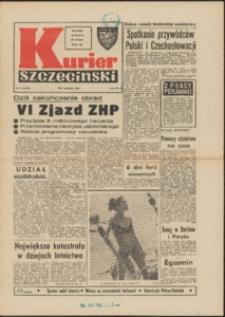 Kurier Szczeciński. 1977 nr 71 wyd. AB
