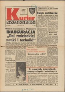 Kurier Szczeciński. 1977 nr 76 wyd. AB