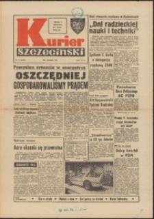 Kurier Szczeciński. 1977 nr 77 wyd. AB