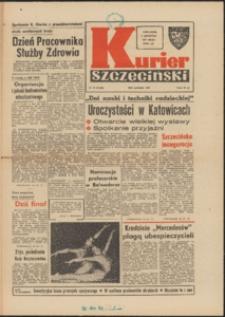 Kurier Szczeciński. 1977 nr 78 wyd. AB