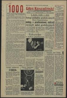 Głos Koszaliński. 1955, grudzień, nr 299