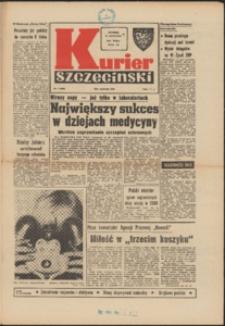 Kurier Szczeciński. 1977 nr 7 wyd. AB