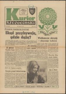 Kurier Szczeciński. 1977 nr 80 wyd. AB