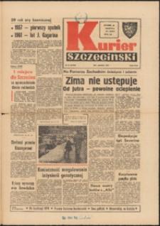 Kurier Szczeciński. 1977 nr 81 wyd. AB