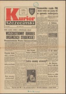 Kurier Szczeciński. 1977 nr 87 wyd. AB