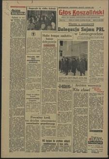 Głos Koszaliński. 1955, grudzień, nr 300