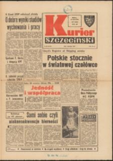 Kurier Szczeciński. 1977 nr 88 wyd. AB