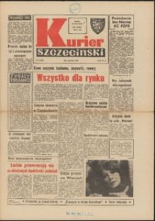 Kurier Szczeciński. 1977 nr 8 wyd. AB