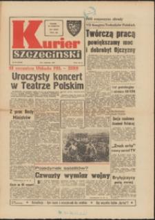 Kurier Szczeciński. 1977 nr 90 wyd. AB