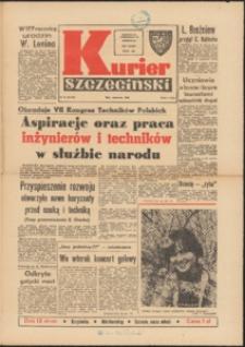 Kurier Szczeciński. 1977 nr 91 wyd. AB