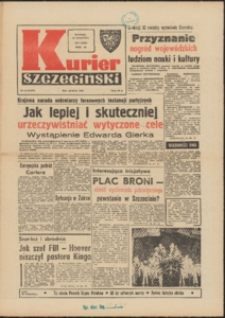 Kurier Szczeciński. 1977 nr 93 wyd. AB