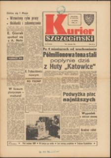 Kurier Szczeciński. 1977 nr 95 wyd. AB