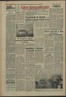 Głos Koszaliński. 1955, grudzień, nr 301