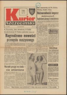 Kurier Szczeciński. 1977 nr 99 wyd. AB