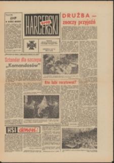 Kurier Szczeciński. 1977 nr 11 Harcerski Trop
