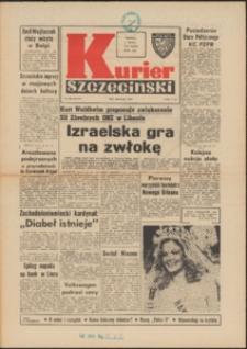 Kurier Szczeciński. 1978 nr 100 wyd. AB