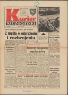 Kurier Szczeciński. 1978 nr 101 wyd. AB
