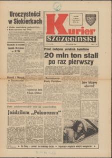 Kurier Szczeciński. 1978 nr 102 wyd. AB