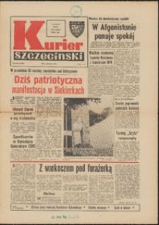 Kurier Szczeciński. 1978 nr 103 wyd. AB