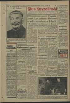 Głos Koszaliński. 1955, grudzień, nr 303