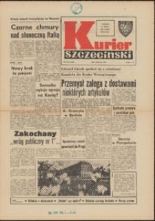 Kurier Szczeciński. 1978 nr 106 wyd. AB