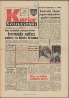 Kurier Szczeciński. 1978 nr 109 wyd. AB