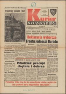 Kurier Szczeciński. 1978 nr 10 wyd. AB