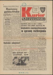 Kurier Szczeciński. 1978 nr 111 wyd. AB