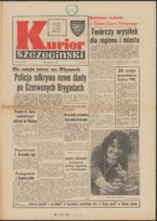 Kurier Szczeciński. 1978 nr 112 wyd. AB