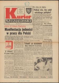 Kurier Szczeciński. 1978 nr 113 wyd. AB