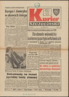 Kurier Szczeciński. 1978 nr 11 wyd. AB