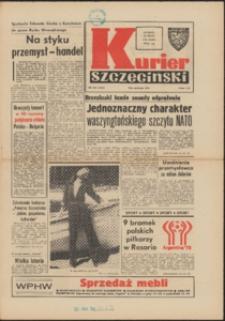 Kurier Szczeciński. 1978 nr 120 wyd. AB