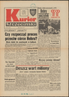 Kurier Szczeciński. 1978 nr 123 wyd. AB