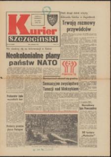 Kurier Szczeciński. 1978 nr 124 wyd. AB