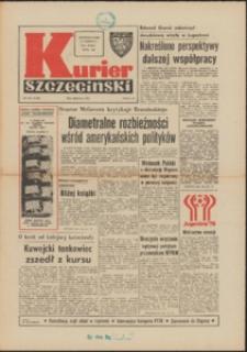 Kurier Szczeciński. 1978 nr 125 wyd. AB