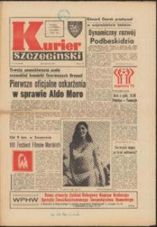Kurier Szczeciński. 1978 nr 126 wyd. AB