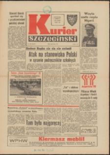 Kurier Szczeciński. 1978 nr 128 wyd. AB