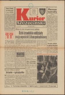 Kurier Szczeciński. 1978 nr 131 wyd. AB