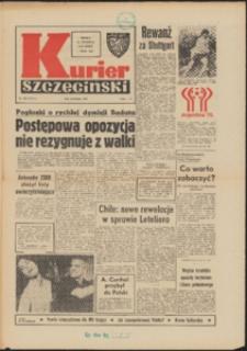 Kurier Szczeciński. 1978 nr 132 wyd. AB