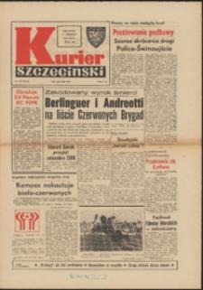 Kurier Szczeciński. 1978 nr 133 wyd. AB