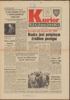 Kurier Szczeciński. 1978 nr 134 wyd. AB