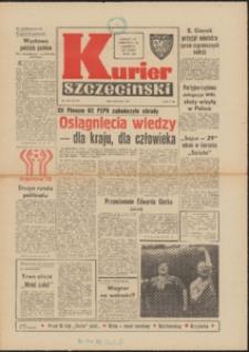 Kurier Szczeciński. 1978 nr 135 wyd. AB