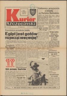 Kurier Szczeciński. 1978 nr 138 wyd. AB