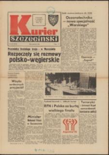 Kurier Szczeciński. 1978 nr 139 wyd. AB
