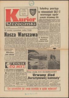Kurier Szczeciński. 1978 nr 13 wyd. AB