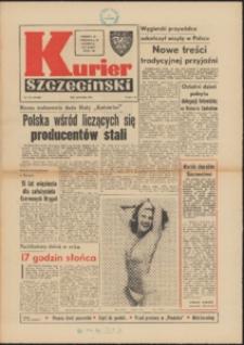 Kurier Szczeciński. 1978 nr 141 wyd. AB